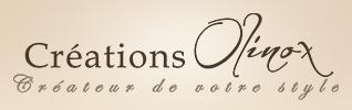 MENUISERIE : Création d_escalier en inox