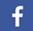 Facebook Olinox