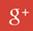 Google+ Olinox, fabricant escalier
