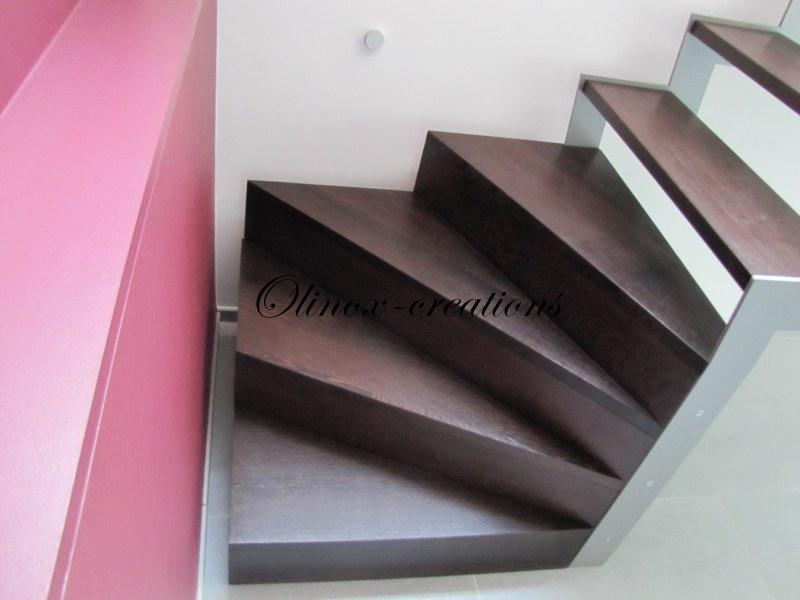 escalier cube affordable escalier cube ikea u boulogne billancourt escalier cube ikea boulogne. Black Bedroom Furniture Sets. Home Design Ideas
