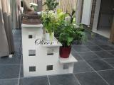 Mobilier porte plantes
