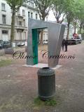 Place Verte Tournai